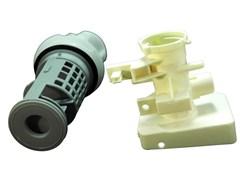 Помпа для пральної машини Electrolux 4055344032