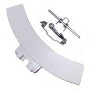 Ручка двері (люка) для пральної машини Electrolux 4055193256
