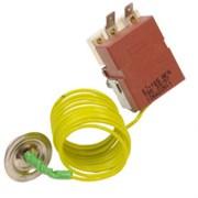 Термостат з датчиком для пральної машини Zanussi 1266225117