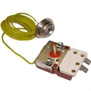Термостат КТ-165 для пральної машини Zanussi 1463053023