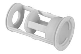 Фільтр насоса (помпи) для пральної машини Zanussi 1260672009
