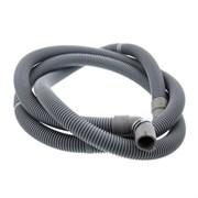 Зливний шланг 2,57м для пральної машини AEG 1325109021