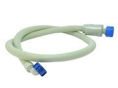 Шланг заливний для пральної машини Electrolux 140020904052