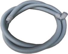Зливний шланг L = 2370mm для пральної машини Electrolux 1240881704