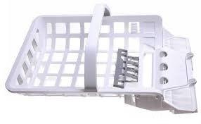 Кошик для сушіння взуття в сушильній машині Electrolux 140049509023