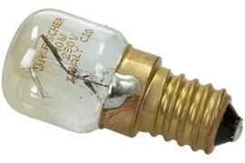 Лампа освітлення бака сушильної машини Electrolux 1256508019