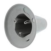 Конус барабана для сушильної машини Electrolux 1366238002