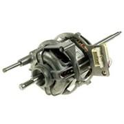 Мотор 350W для сушильної машини Electrolux 1366112041