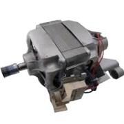 Мотор 450W для сушильної машини Electrolux 1240548212