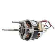 Мотор для сушильної машини 150W Electrolux 1366532008