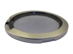 Обрамлення люка зовнішнє для сушильної машини Electrolux 1366250379
