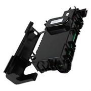 Плата управління для сушильної машини Electrolux 1360057010