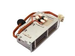 Тен IRCA 1400 + 600W для сушильної машини Electrolux 1257532042