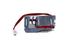Тен IRCA 1400 + 600 W для сушильної машини Electrolux 1256292044