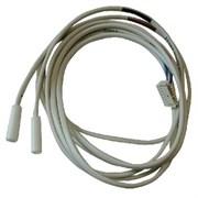 Сенсор температури подвійний для холодильника Electrolux 2085611065