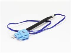 Сенсор температури морозильної камери для холодильника Electrolux 4055180279