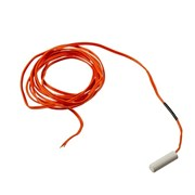 Сенсор температури для холодильника Electrolux 4055180444