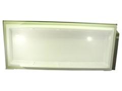 Двері холодильної камери права для холодильника Electrolux 4055338315
