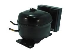 Компресор 180Вт для холодильника Electrolux HKK95VSD 2425835127