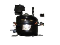 Компресор для холодильника Electrolux 4055274296