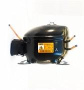 Компресор для холодильника Electrolux HKK80AA 160W 2425751308