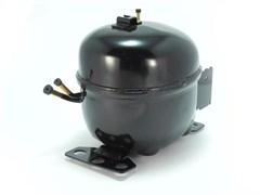 Компресор для холодильника Electrolux TG1110Y 8087948066