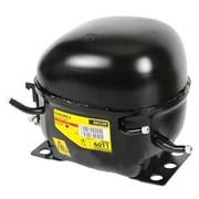 Компресор для холодильника HXK12AA Electrolux 2425088495