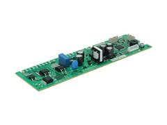Плата управління для холодильника Electrolux 982140011516198