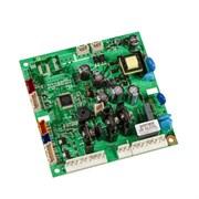 Плата управління для холодильника Electrolux 2425786239