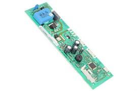 Плата управління для холодильника Zanussi ERF501L 8074592299