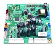 Плата управління для холодильника Electrolux 2425786171