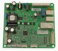 Плата управління для холодильника Electrolux 2425850035 (не прошита)