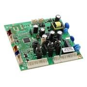 Плата управління для холодильника Electrolux 2425786486