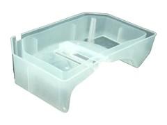 Піддон для збору конденсату холодильника Electrolux 2232053013