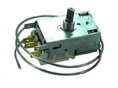 Термостат K54-L2083 капілярний для холодильника Electrolux 2262372051
