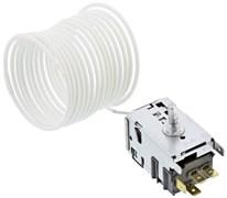 Термостат 077B5220 капілярний холодильної камери для холодильника Electrolux 2081206092