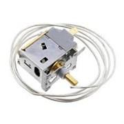 Термостат капілярний 118см для холодильника Electrolux 140025891023