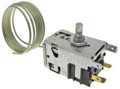 Термостат капілярний 105см для холодильника Electrolux 2914570094