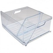 Ящик овочевий холодильника Electrolux 2109288015