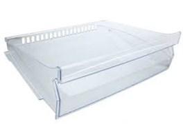 Ящик верхній морозильної камери для холодильника Electrolux 2109450011