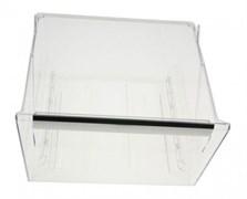 Ящик морозильної камери середній для холодильника Electrolux 140074869011
