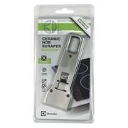 Скребок для чищення склокераміки Electrolux E6HUE102 902979538