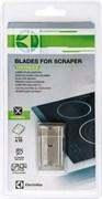 Леза до скребка для чищення склокераміки Electrolux E6HUB102 902979540 (9029792323)