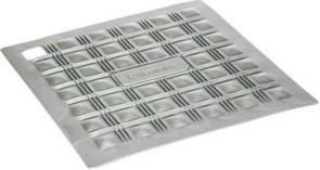 Силіконовий термокилимок - прихватка Electrolux 902979281