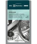 Порошок для очищення від накипу E6WMDW12 Electrolux 902979919