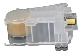 Картридж пом'якшувача води для посудомийної машини Electrolux 1174849008