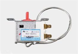 Термостат капілярний до холодильника Samsung DA47-10107W