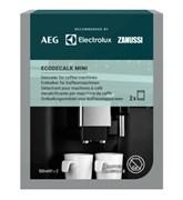Средство для удаления накипи M3BICD200 для кофемашин Electrolux 902979871 (2 упаковки по 100g)