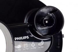 Редуктор для чаші блендера 1500мл Philips HR1967/90 420303608291