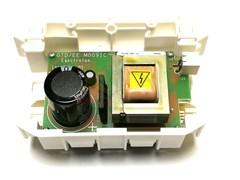 Плата управління двигуна (інвертор) для пральної машини Electrolux 140028579112